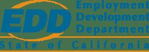 Calif Employment Development Dpartment COVID-19
