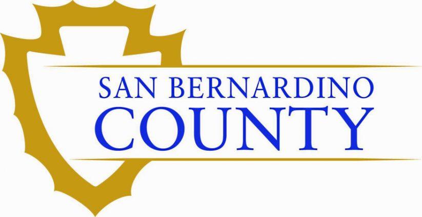 San Bernardino County Economic Development Agency