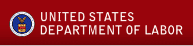 US Department of Labor: Employer Paid Leave Requirements